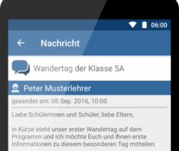 DieSchulApp-Neuigkeiten-klein
