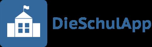 DieSchulApp