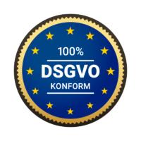 Siegel_DSGVO