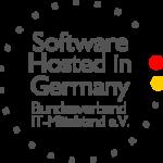 logo_SHiG